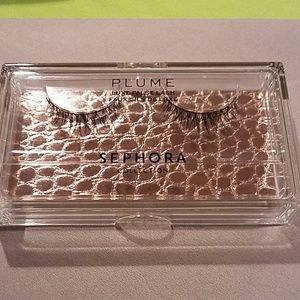SEPHORA plume False lash set